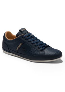 Lacoste Chaymon 3 Sneaker (Men)