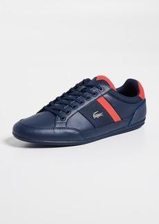Lacoste Chaymon 318 1 Sneakers