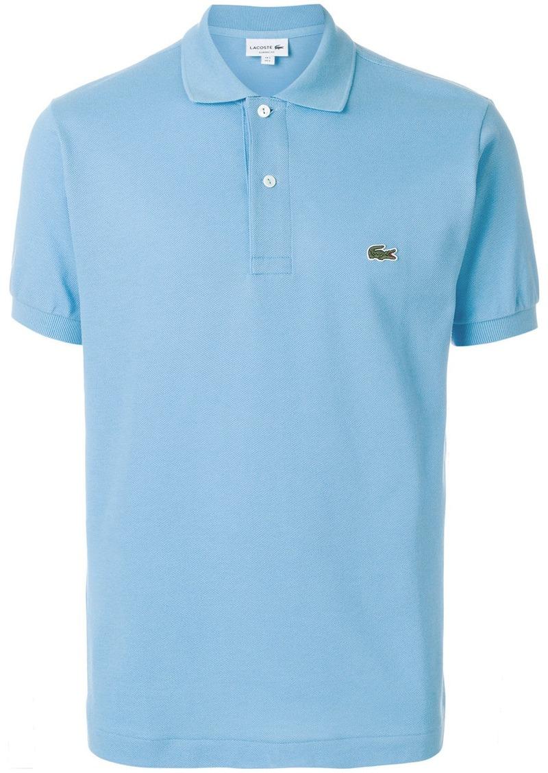 1c4f53e20 Lacoste classic polo shirt