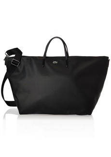 Lacoste Concept Travel Shopping Bag