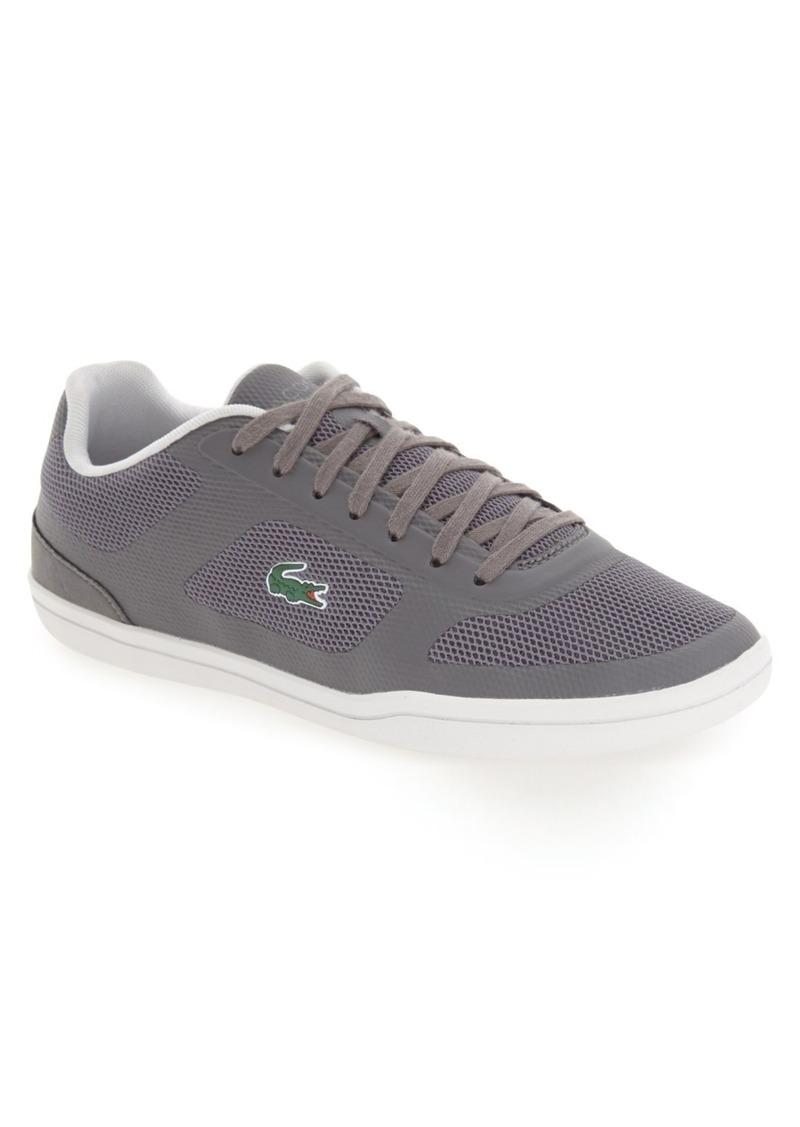 Lacoste 'Court Minimal Sport' Sneaker (Men)