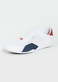 Lacoste Hapona 120 Sneakers