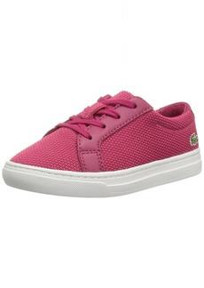 Lacoste L.12.12 (Girls) Sneaker