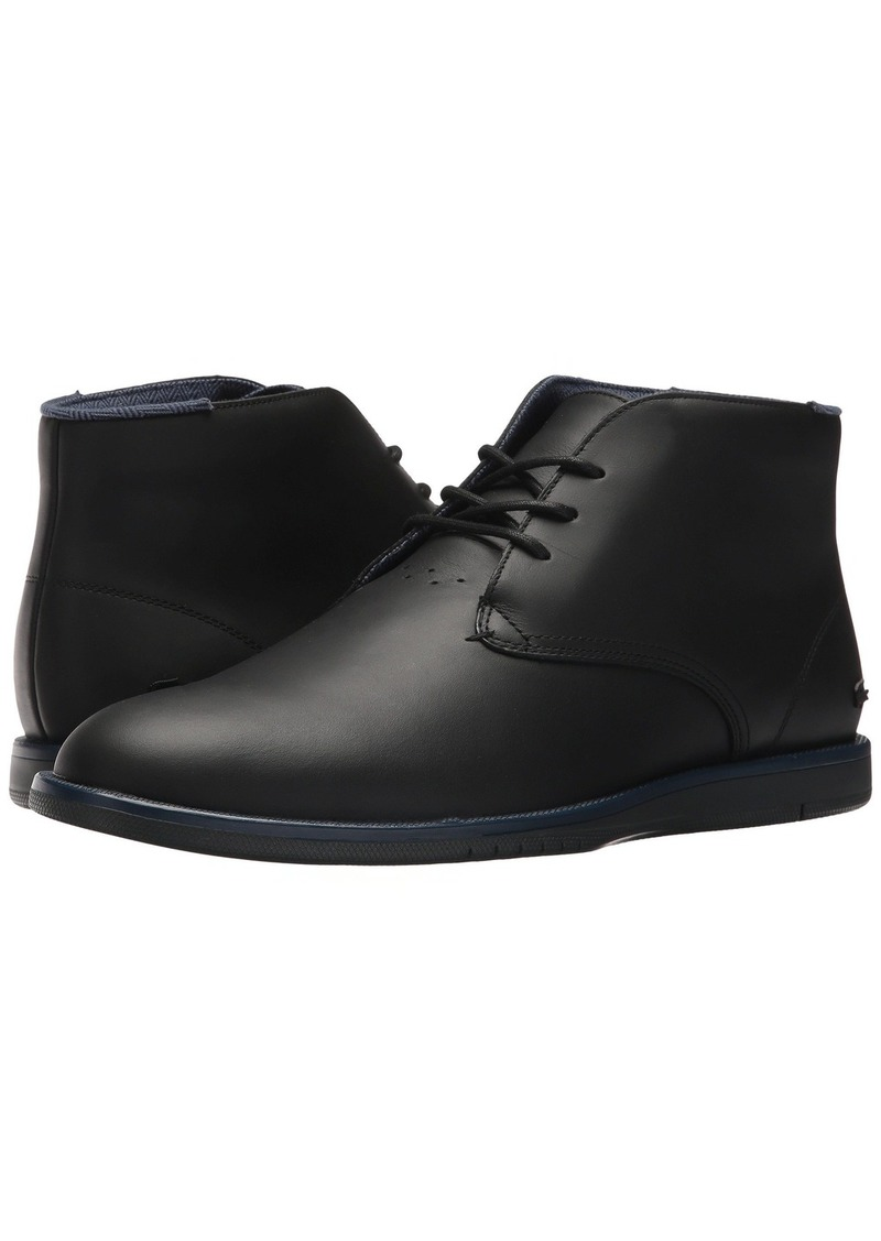 1af724bc1485a5 Lacoste Laccord Chukka 417 1 Cam