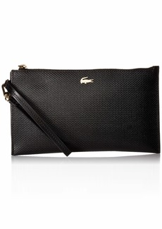 Lacoste Large Clutch Wallet NF2566CE