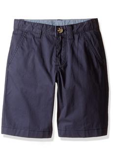 Lacoste Little Boy Classic Gab Bermuda Short