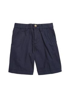 Lacoste Little Boy's & Boy's Bermuda Shorts