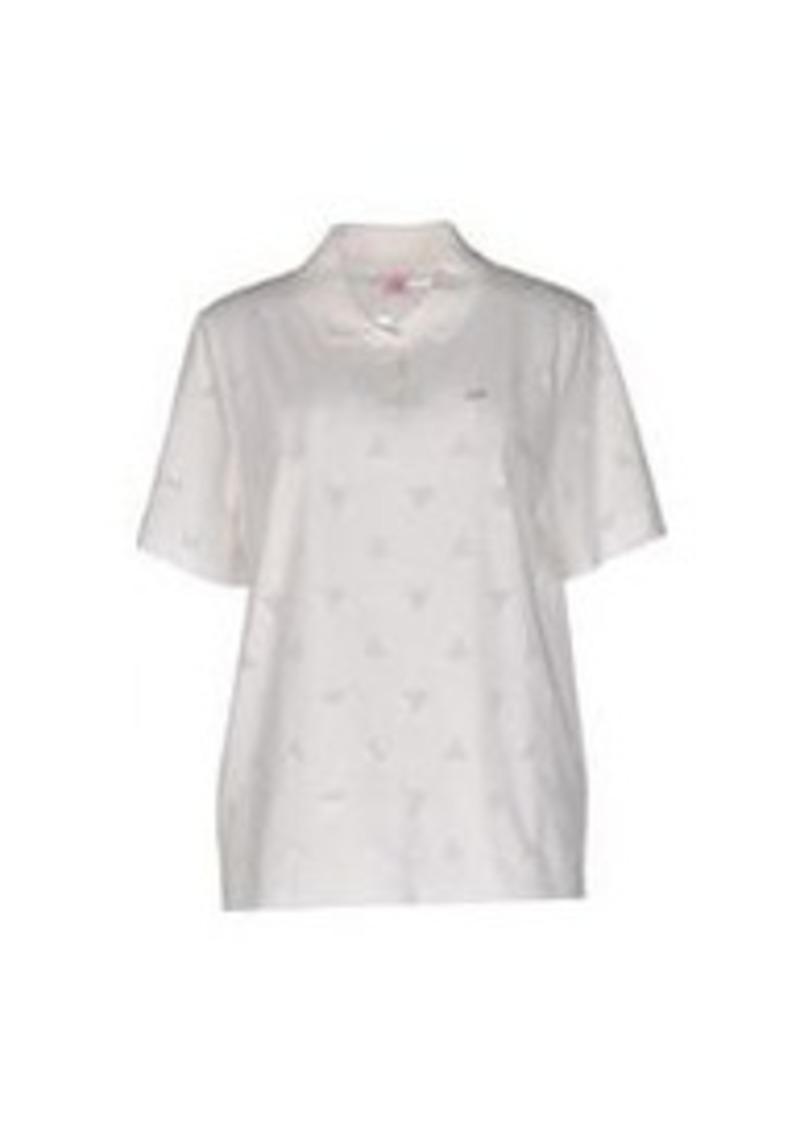 LACOSTE L!VE - Polo shirt
