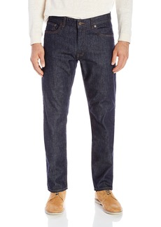 Lacoste Men's 5 Pocket Stretch Denim Slim Fit Pant HH9529-51