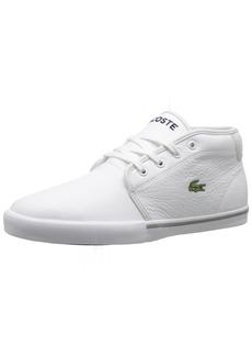 Lacoste Men's Ampthill Lcr3 Shoe