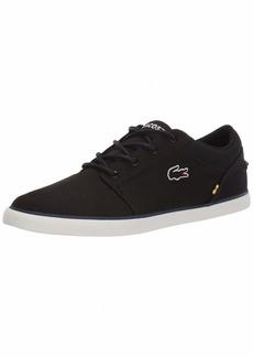 Lacoste Men's Bayliss 220 1 CMA Sneaker   Medium US
