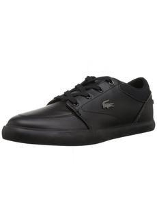Lacoste Men's Bayliss Sneaker  11.5 Medium US