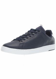 Lacoste Men's CARNABY EVO LIGHT-WT Sneaker   Medium US