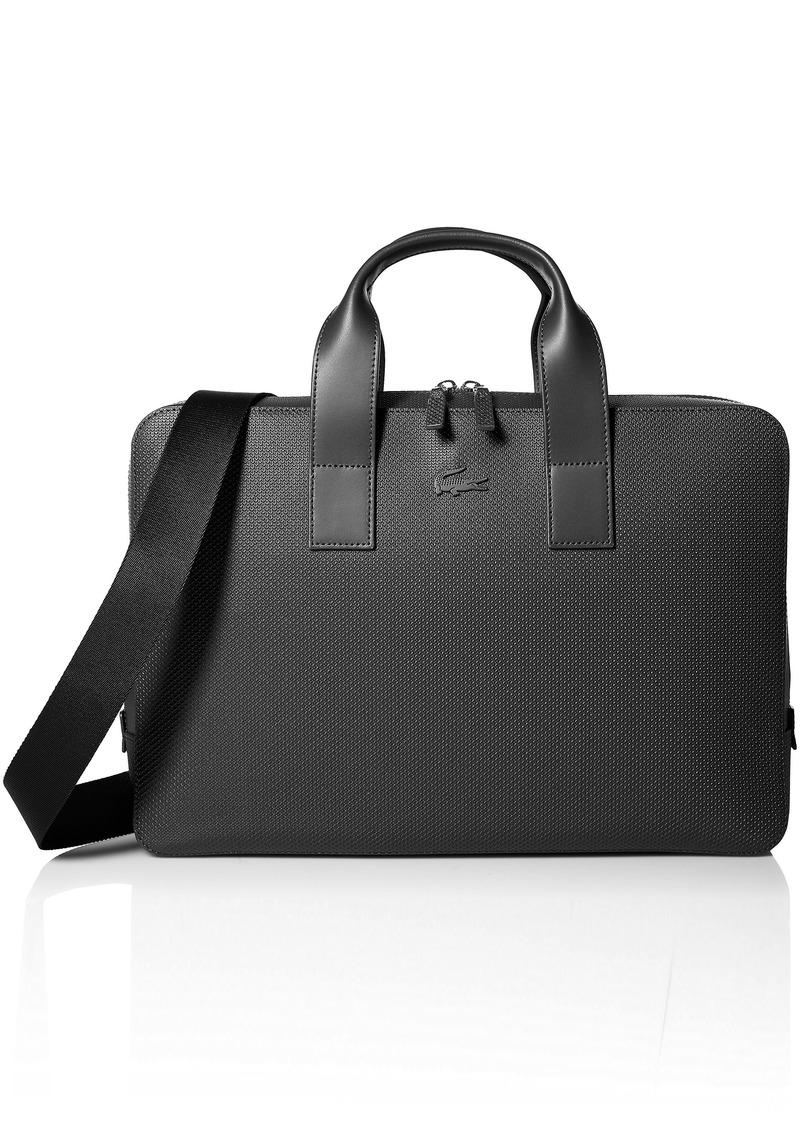 Lacoste Men S Chantaco Computer Bag