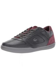 Lacoste Men's Court-Minimal 417 1 Sneaker