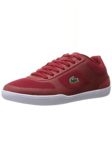Lacoste Men's Court-Minimal Sport 416 1 Spm Fashion Sneaker   M US