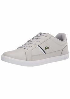 Lacoste mens Europa 0120 1 Sma Sneaker   US