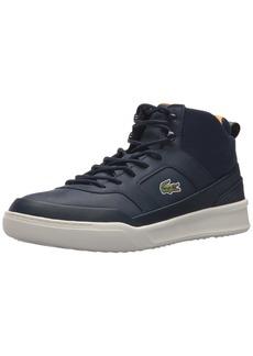 Lacoste Men's Explorateur SPT MID 417 2 Sneaker