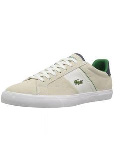 Lacoste Men's Fairlead 317 1 Sandal