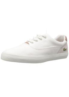 Lacoste Men's Jouer 316 1 CAM Sneaker