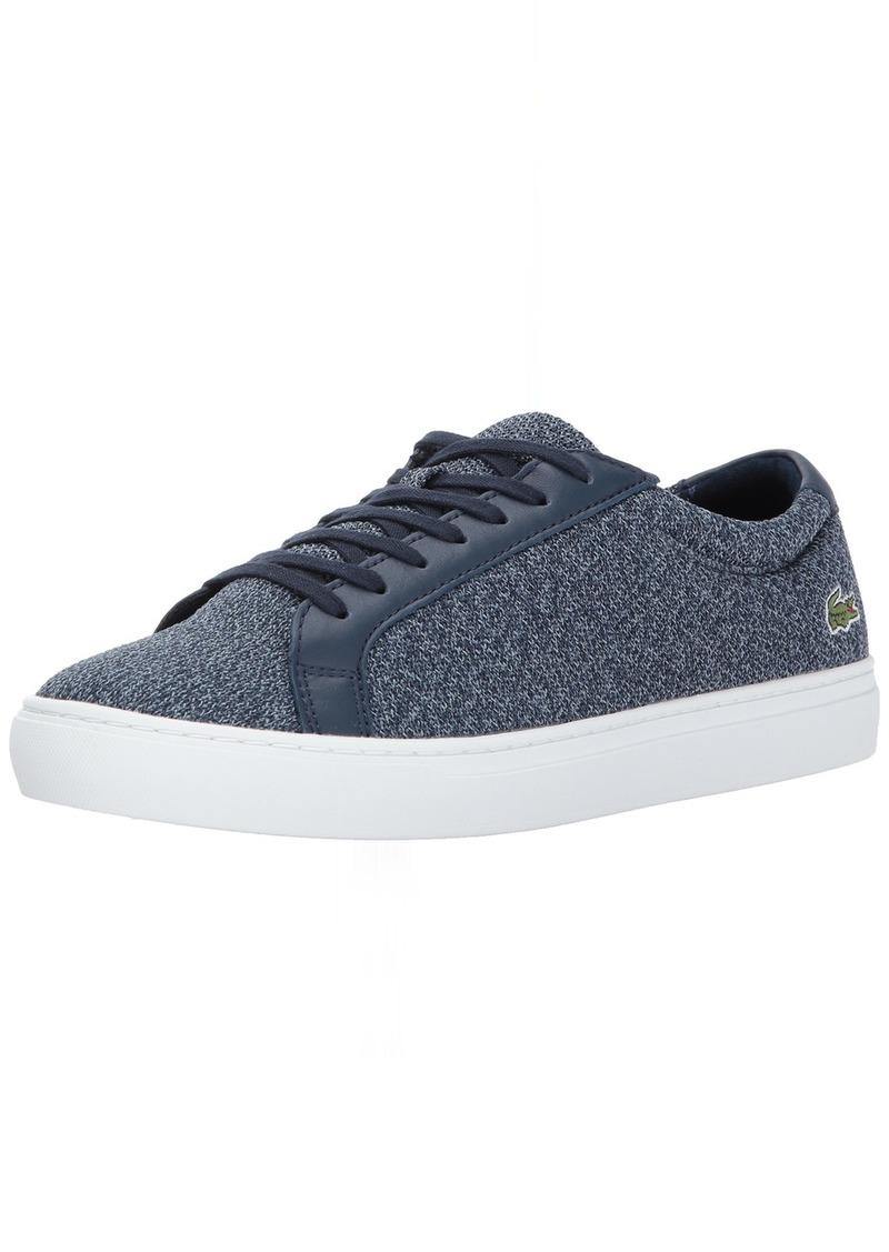 Lacoste Men's L.12.12 317 3 Sneaker   M US