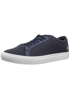 Lacoste Men's L.12.12 Fashion Sneaker   M US