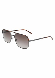 Lacoste Men's L227S-024 Sunglasses