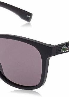 Lacoste Men's L884S Sunglasses