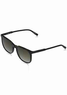 Lacoste Men's L925S Sunglasses
