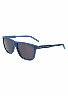 Lacoste Men's L932S-421 Sunglasses