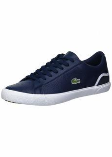 Lacoste Men's Lerond 220 1 CMA Sneaker   Medium US