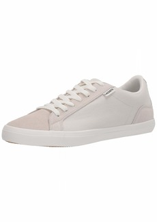 Lacoste Men's Lerond 220 5 CMA Sneaker   Medium US