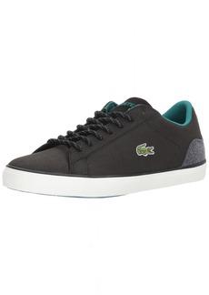 Lacoste Men's Lerond 417 1 Sneaker