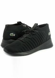 Lacoste Men's LT FIT Shoe  9.5 Medium US