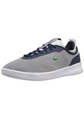 Lacoste Men's LT Spirit 2.0 317 1 Sneaker M US