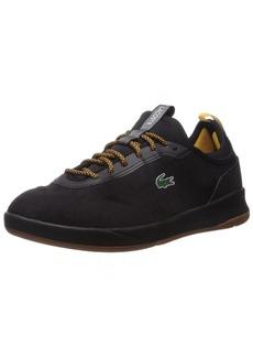 Lacoste Men's LT Spirit 2.0 417 1 Sneaker   M US