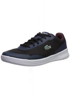 Lacoste Men's LT Spirit 417 1 Sneaker