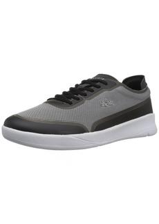 Lacoste Men's LT Spirit Elite 317 3 Sneaker