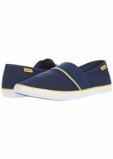 Lacoste Men's Marice 220 1 CMA Sneaker   Medium US
