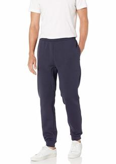 Lacoste Mens Milano Lacoste Motion Joggers Track Pants  M