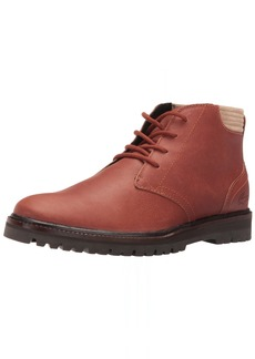 6595b55c8e1b69 Lacoste Men s Montbard Chukka 416 1 Fashion Sneaker Boot
