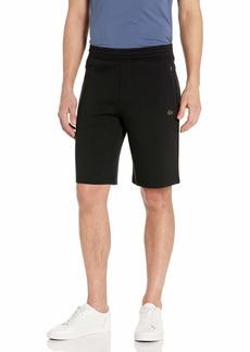 Lacoste Men's Motion Quick Dry Bermuda Shorts  3XL