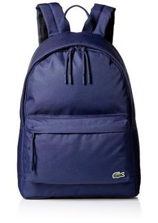 Lacoste Men's Neocroc Backpack