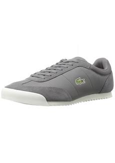 Lacoste Men's Romeau 416 1 SPM Fashion Sneaker