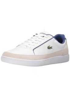 Lacoste Men's SETPLAY 317 2 Sneaker