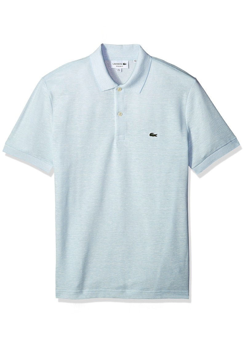 Shirt Ph Polo For Sale Lacoste hQxosCtrdB