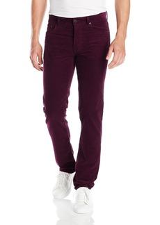 Lacoste Men's Slim Fit 5 Pocket Corduroy Pant