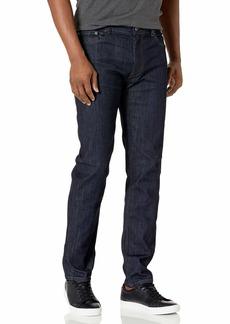Lacoste Men's Slim Fit Jeans  30/32