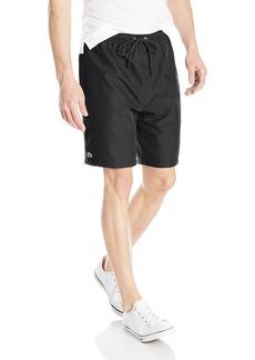 Lacoste Mens Sport Tennis Shorts Short  XXXL