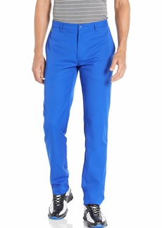 Lacoste Mens Sport Ultra Dry Golf Pant W/Lacoste Print Waistband Pants